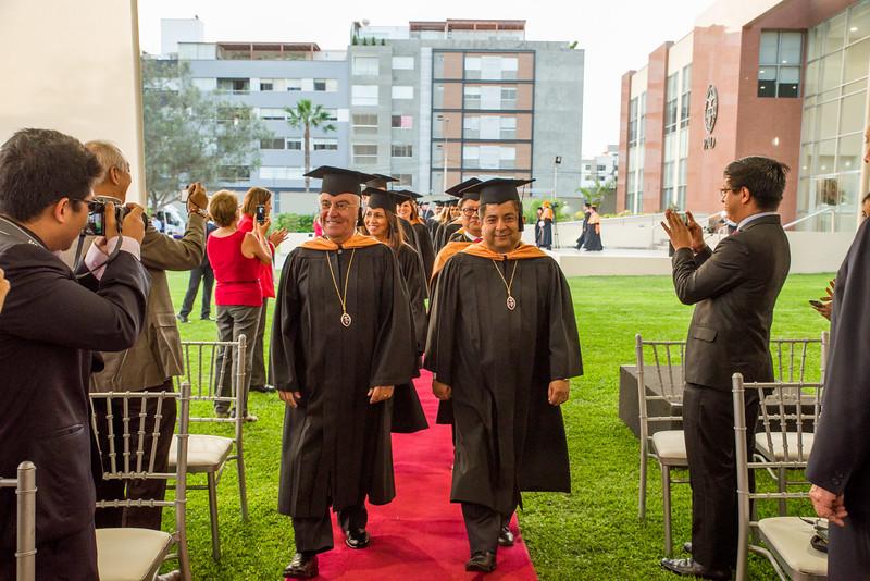 PAD SE MBA 2016 - 087.JPG