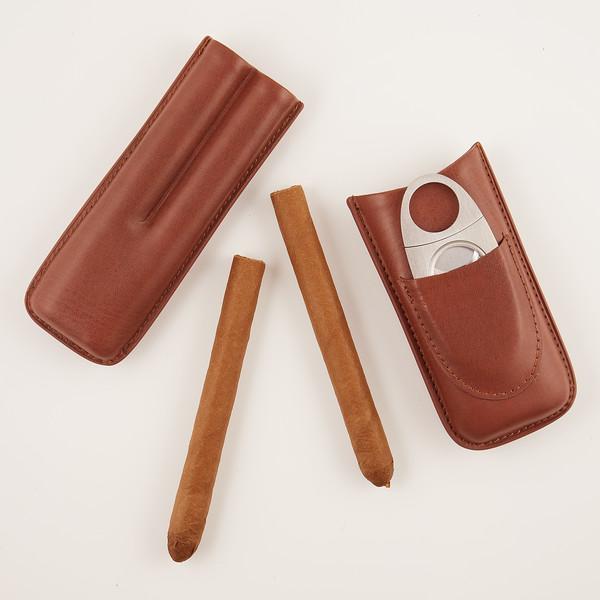 Cigar Flair 2021