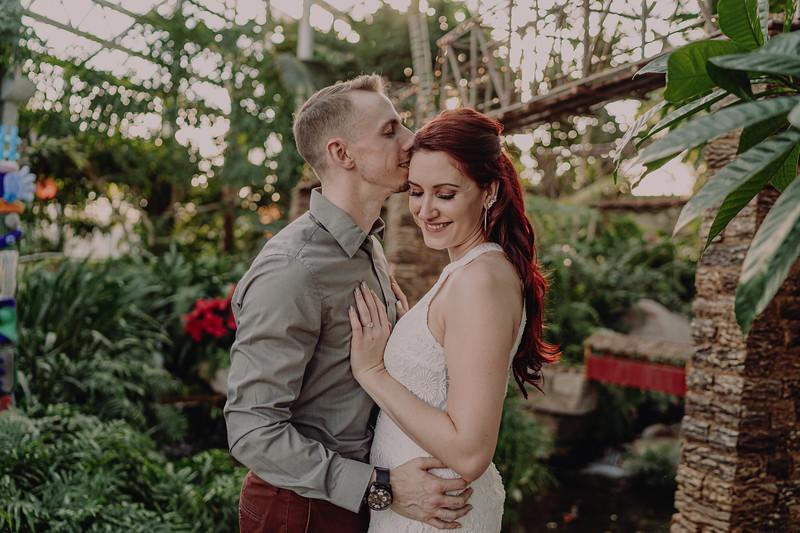 Engagement-0159.jpg
