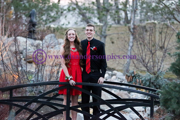 2015 02 14 RHS SWEETHEART DANCE PICS
