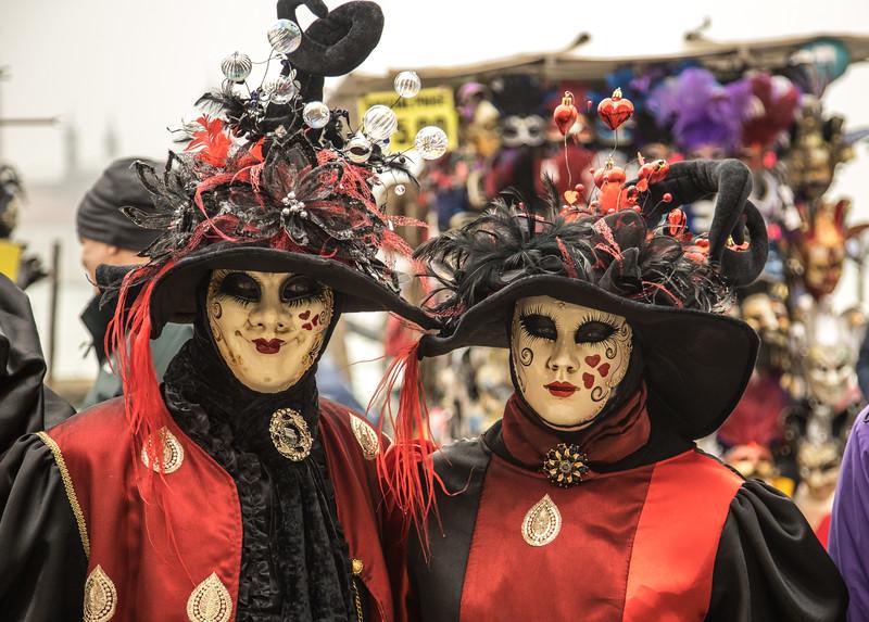 Venice carnival 2020 (25 of 105).jpg