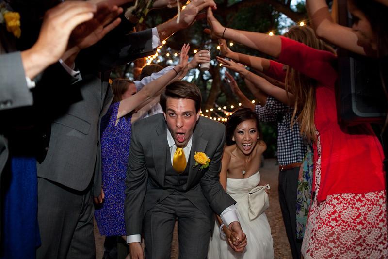 Lauren & Tyler Wedding-0839.jpg
