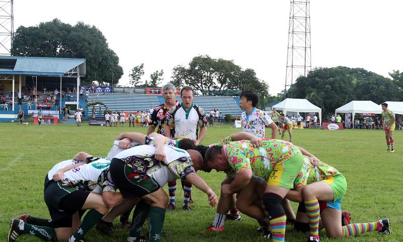 Rugby 36.jpg