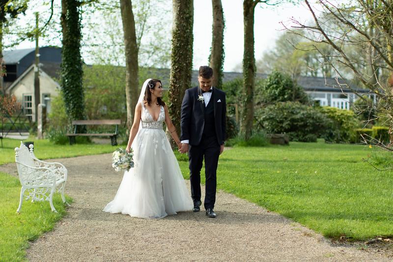 WEDDING-1063.jpg