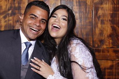 05.09.20 - Casamento Daniela e Lucas