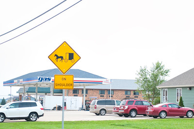 Middlebury Indiana