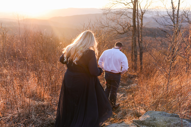 20200222-Lauren & Clay Engaged-288.jpg
