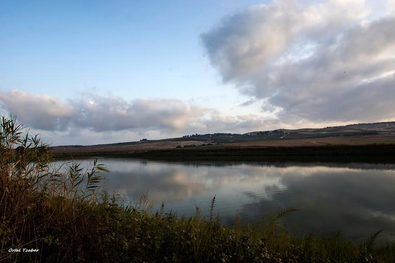 אגם 1  3.jpg