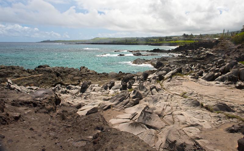 hawaii_0047.jpg