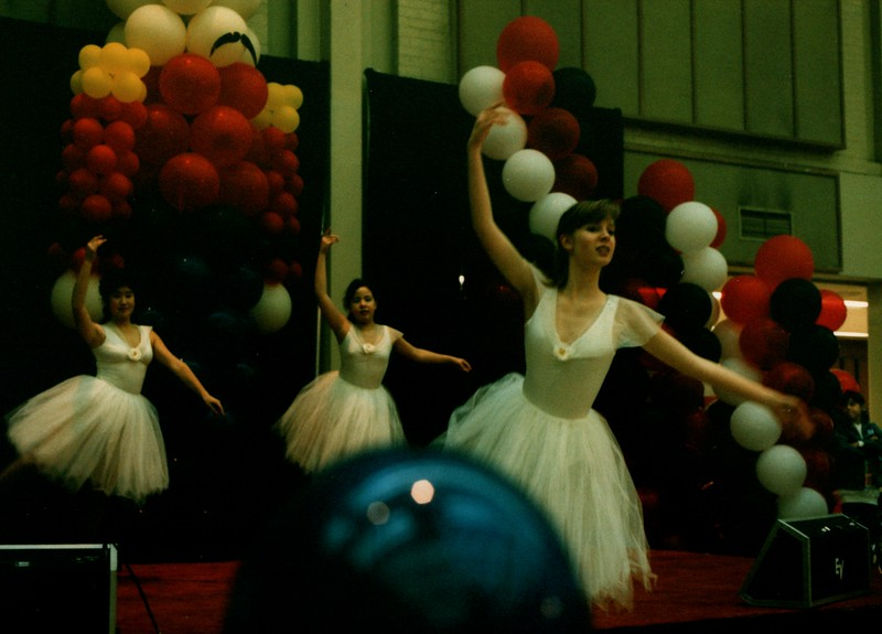 Dance_0005_b.jpg