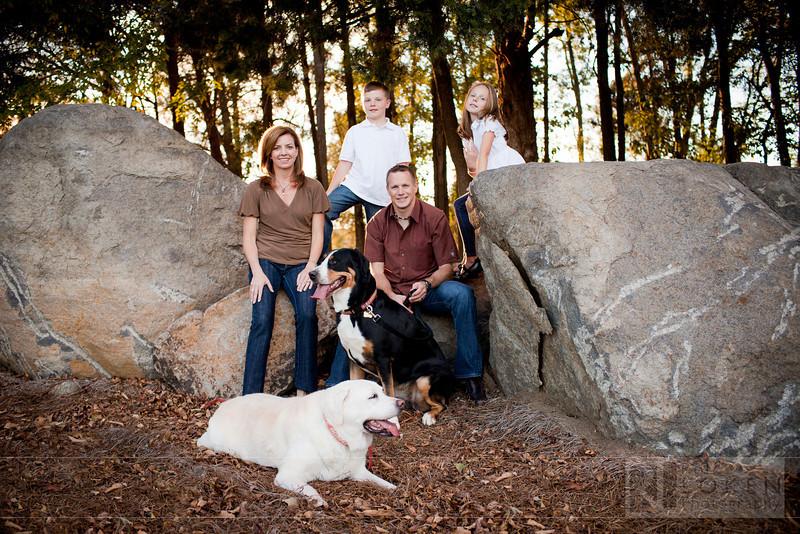 j_family_09.jpg