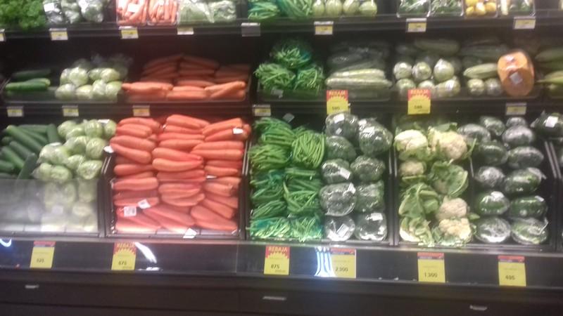 Veggies$$$a.jpg