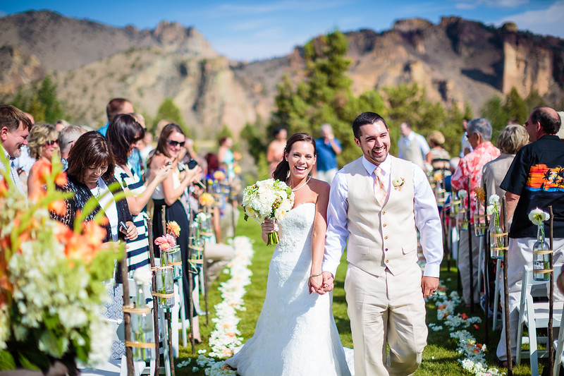 ranch at the canyons wedding photographer (1).jpg