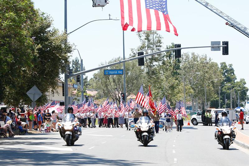 2017-07-04 AH Parade 00327.jpg