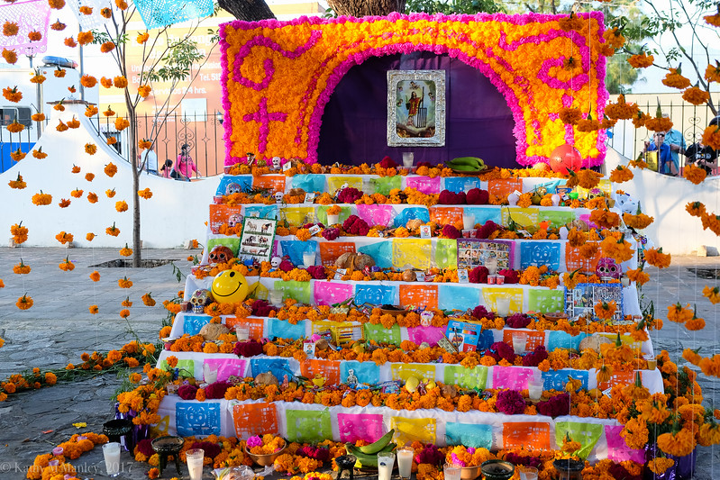 dayofthedead-9774.jpg