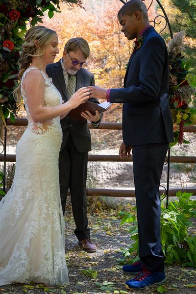 Miller Wedding Round 1-47.jpg