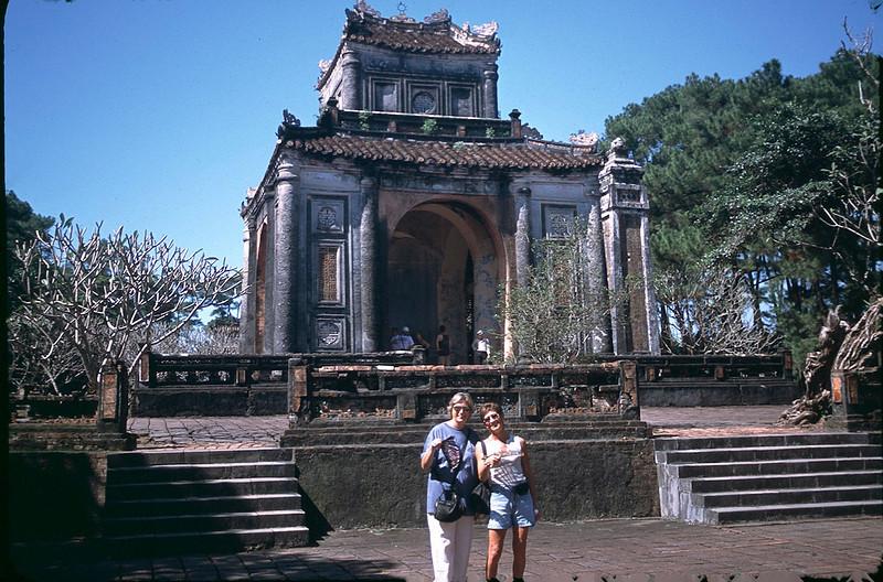 VietnamSingapore1_049.jpg