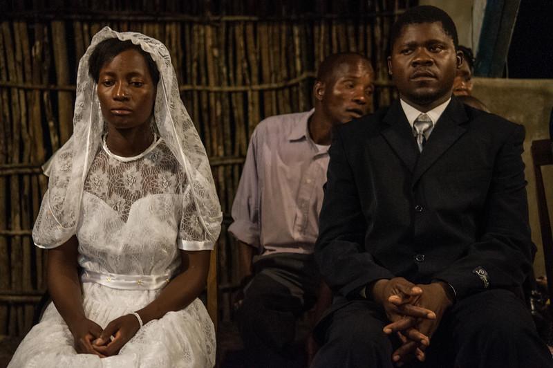 2008-49. A Wedding.