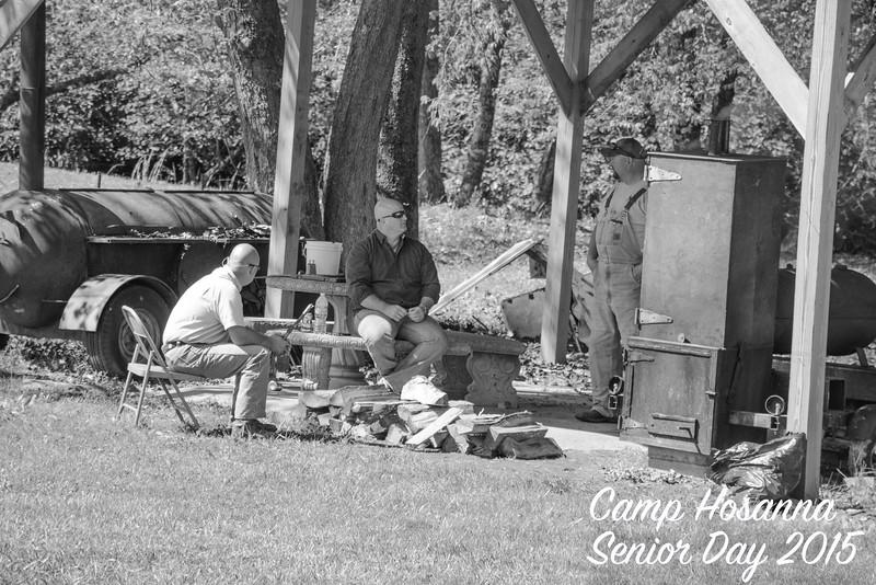2015-Camp-Hosanna-Sr-Day-459.jpg