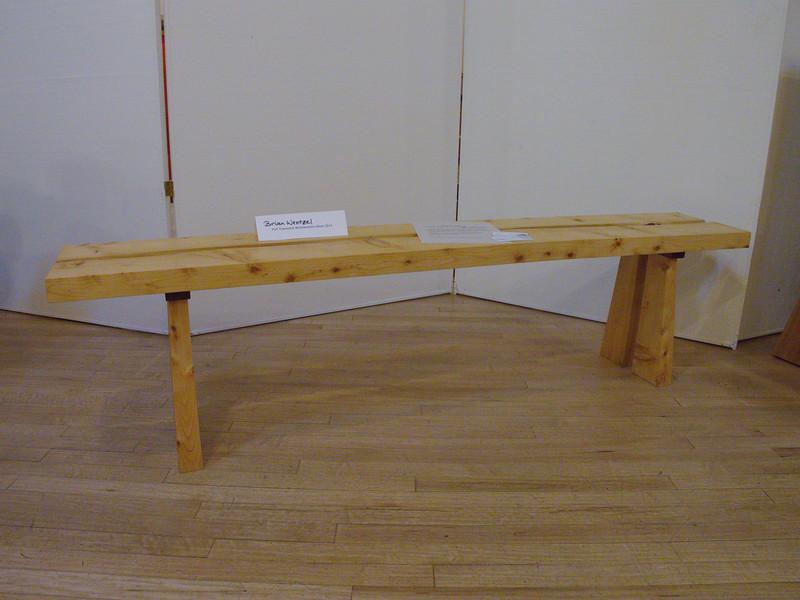 Woodworkers Show 2014 005.JPG