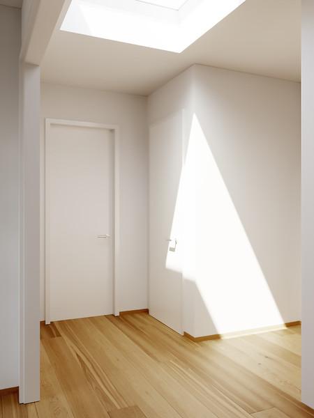 velux-gallery-hallway-20.jpg