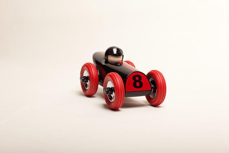 Cars3b-9.jpg
