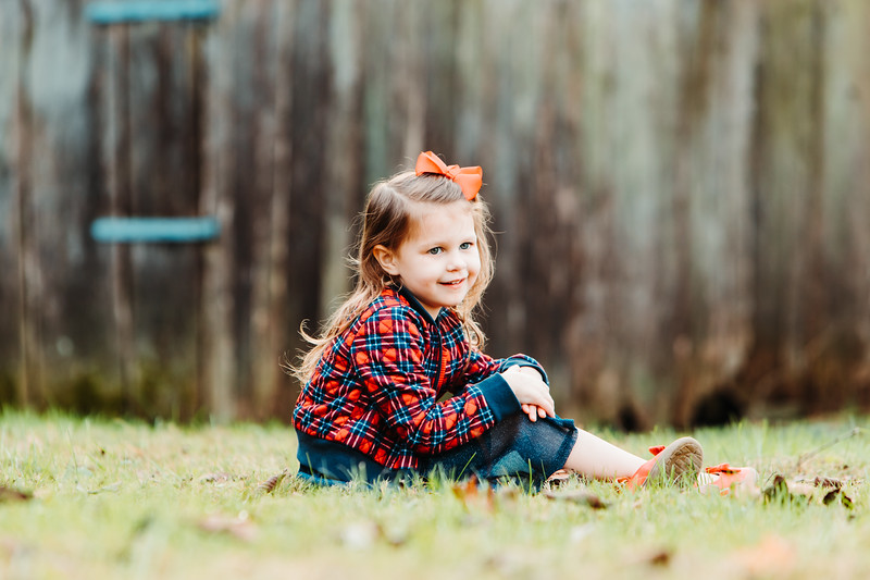 Maroof Family Fall Pictures-37.jpg