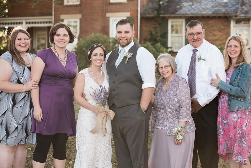 Wright Wedding-538.jpg
