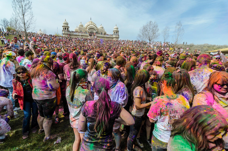 Festival-of-colors-20140329-195.jpg
