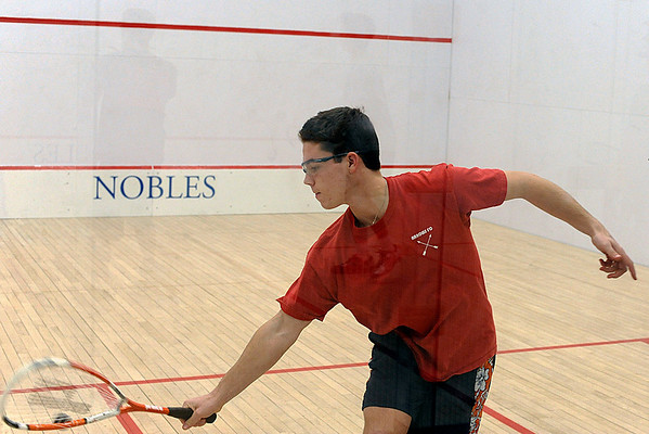 st sebs SELECTED IMAGES  squash 1.31.2011