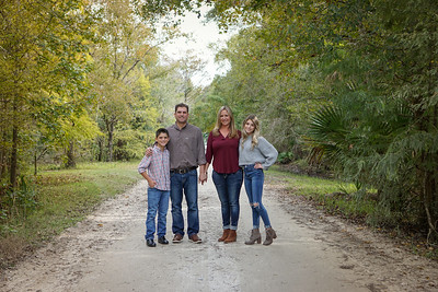 Culmone Family