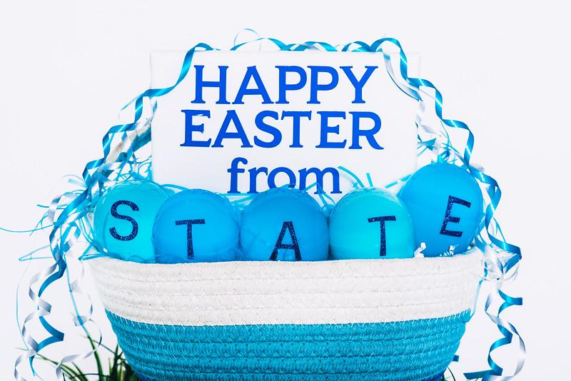 DSC_4725 Easter April 18, 2019 Easter April 18, 2019.jpg
