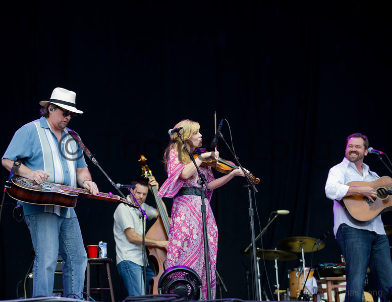 Alison Krauss and Union Station-109.jpg