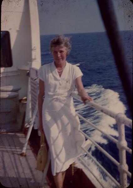 1950 08 Queen of Bermuda 9.jpg