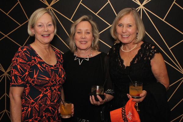 9.21.19 Oak Crest's Annual Gala