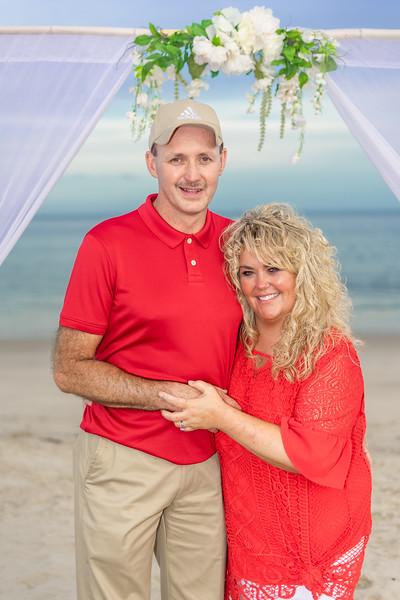 VBWC BEIL 09042019 Buckroe Beach Wedding Image #88 (C) Robert Hamm.jpg