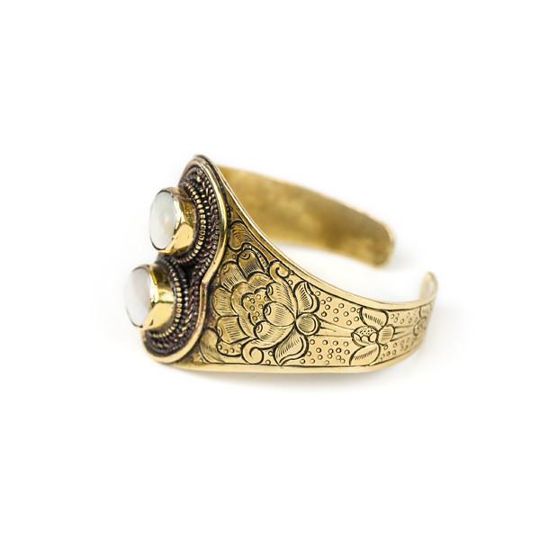 140205 Oxford Jewels-0049.jpg