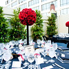 Tall wedding centerpieces - Ideas for tall wedding centerpieces : Tall wedding centerpieces - Photos ideas for tall wedding centerpieces