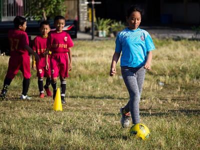 2019-06-16 Gresik Gender Equality UNICEF