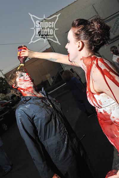 Louisville Zombie Attack 2011 - Sniper Photo-2.jpg