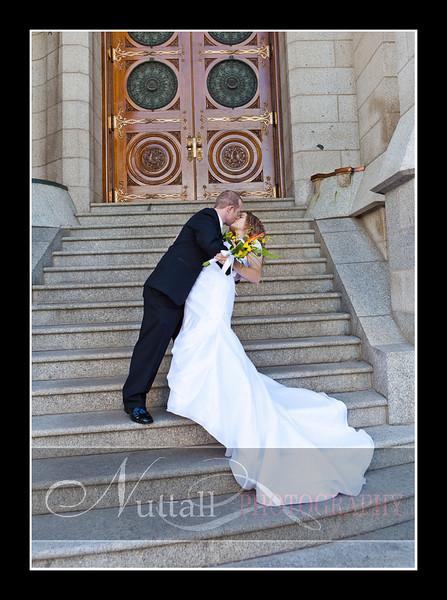 Ricks Wedding 058.jpg