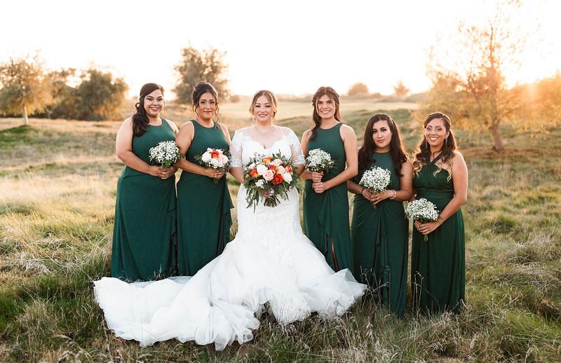 Alexandria Vail Photography Wedding Ridge Creek Golf Course L+J 454.jpg