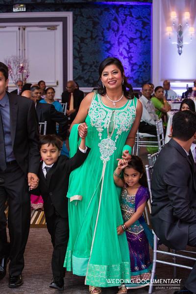 Rajul_Samir_Wedding-923.jpg