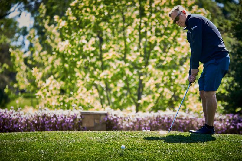 BGC Golf Tournament 2019 - 023.jpg