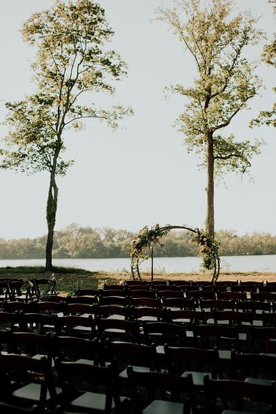 Lucy & Sam Wedding -1469.JPG