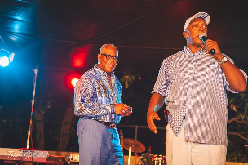 Jazz Matters Harlem Renaissance 2019-342.jpg