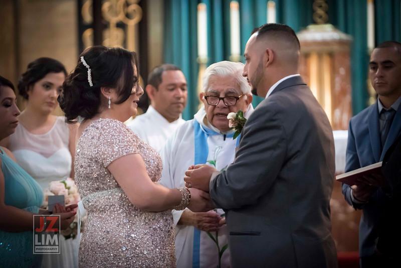 S&A Wedding 2016-99.jpg