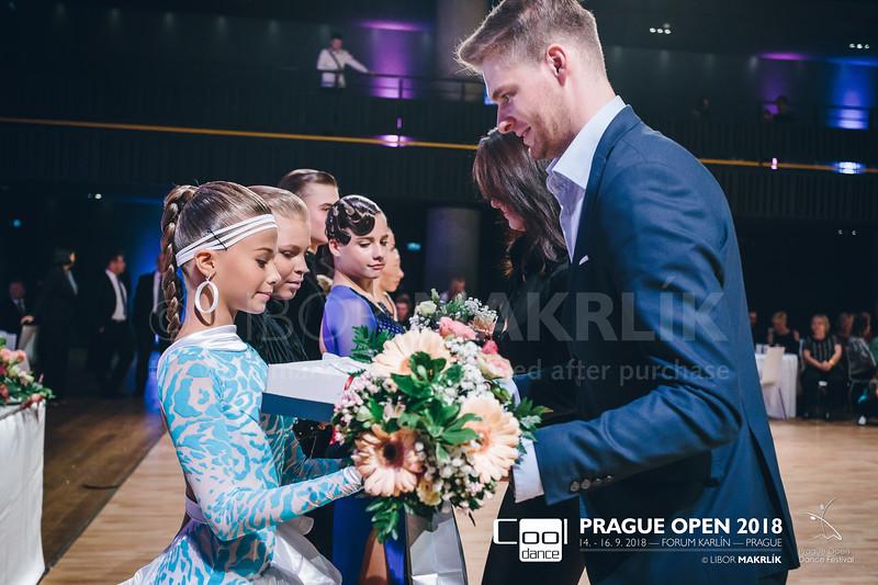 20180915-154717-0563-prague-open.jpg