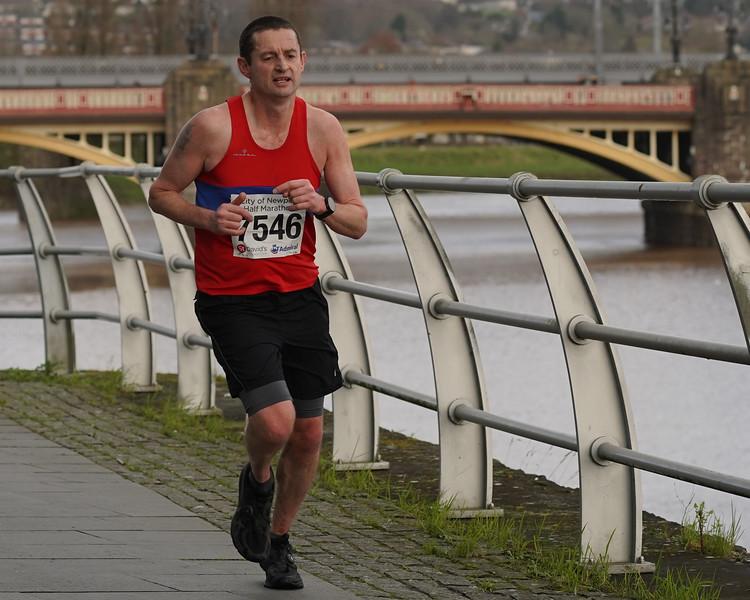 2020 03 01 - Newport Half Marathon 001 (319).JPG