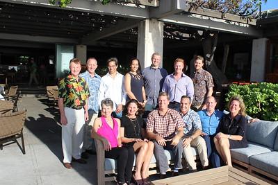 2017 OCC Annual Meeting 2-13-2017